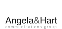 Angela & Hart Communications Group