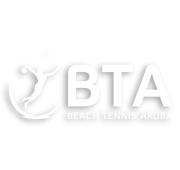 Beach Tennis Aruba